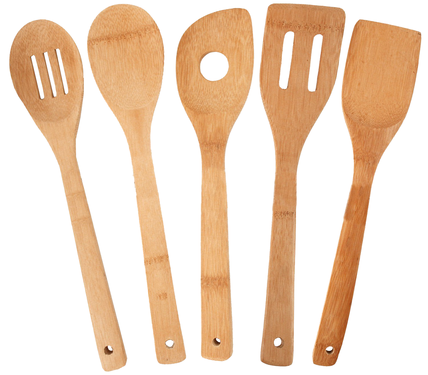 Cooking Tools PNG - 17339