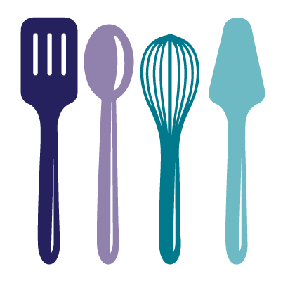 Cooking Tools PNG - 17337
