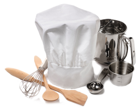 Download Cooking Tools PNG images transparent gallery. Advertisement - Cooking Tools PNG