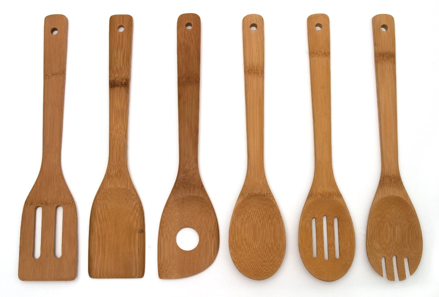 Filename: woodenspoons.jpg - Cooking Tools PNG