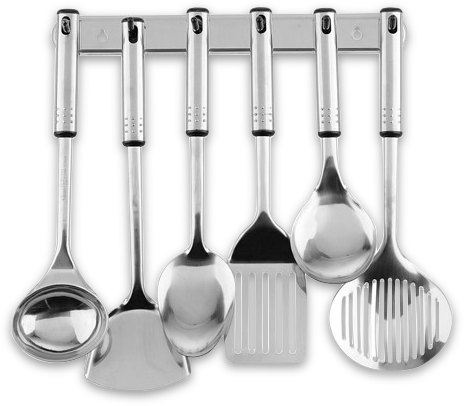 Cooking Tools PNG - 17354