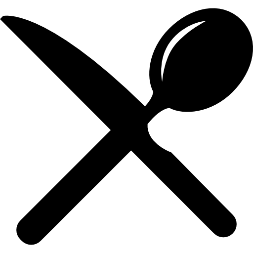 Cooking Tools PNG - 17342