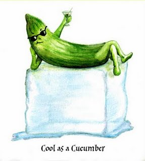 . PlusPng.com cool-as-a-cucumber.jpg · cp.png PlusPng.com  - Cool As A Cucumber PNG