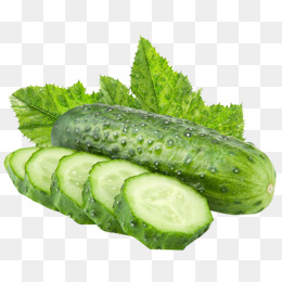 Green cucumber, Cucumber, Green Cucumber, Green PNG Image - Cool As A Cucumber PNG