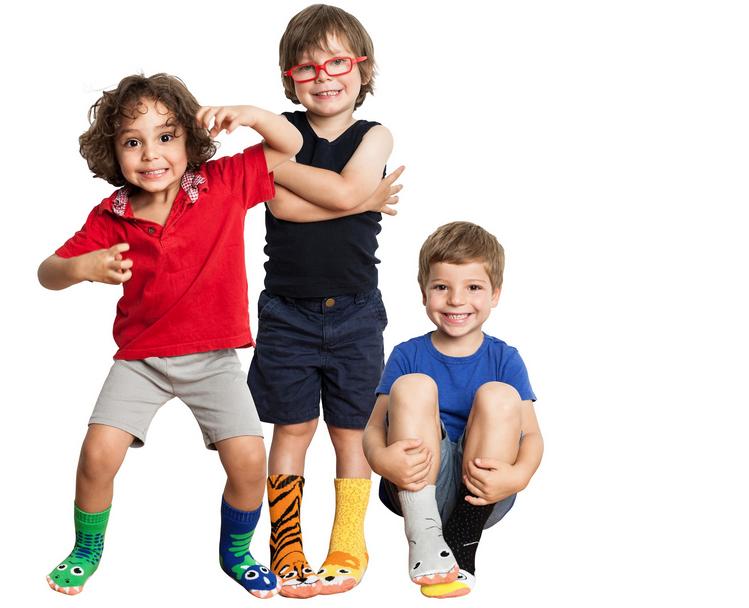 1, 2, 3, 4 I Declare A Foot War - Cool Kid PNG