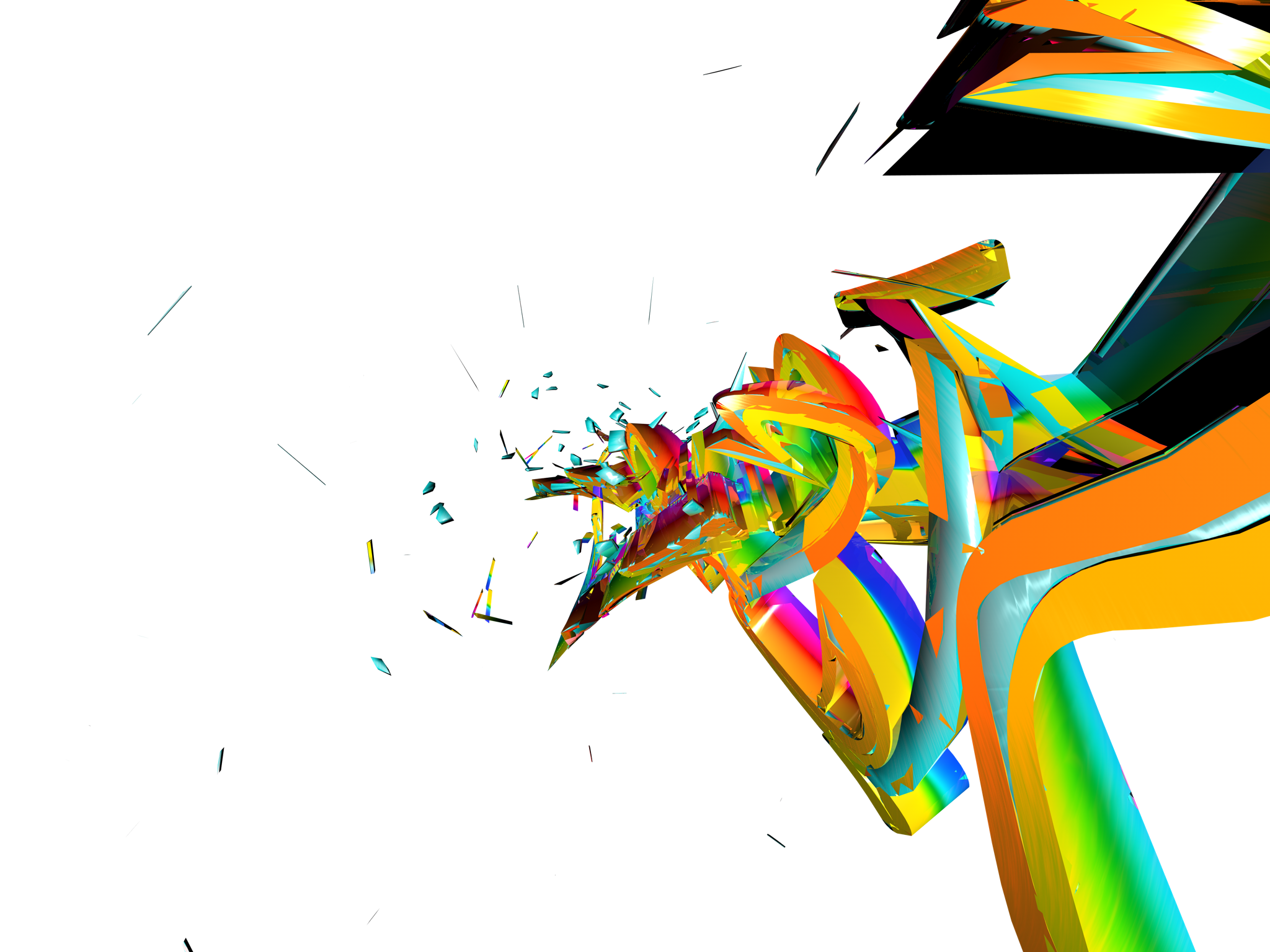 Cool PNG HD - 125757