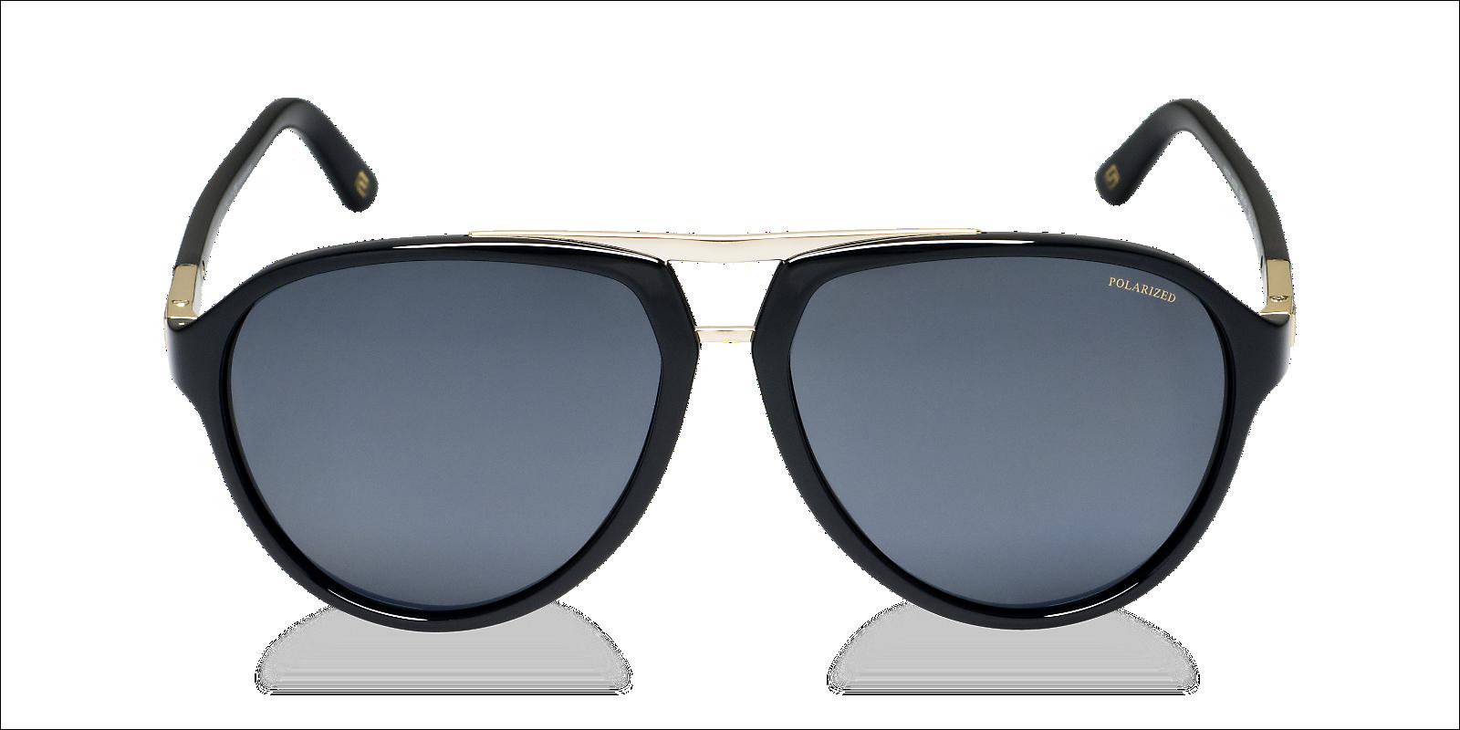 Sunglasses PNG - 4402