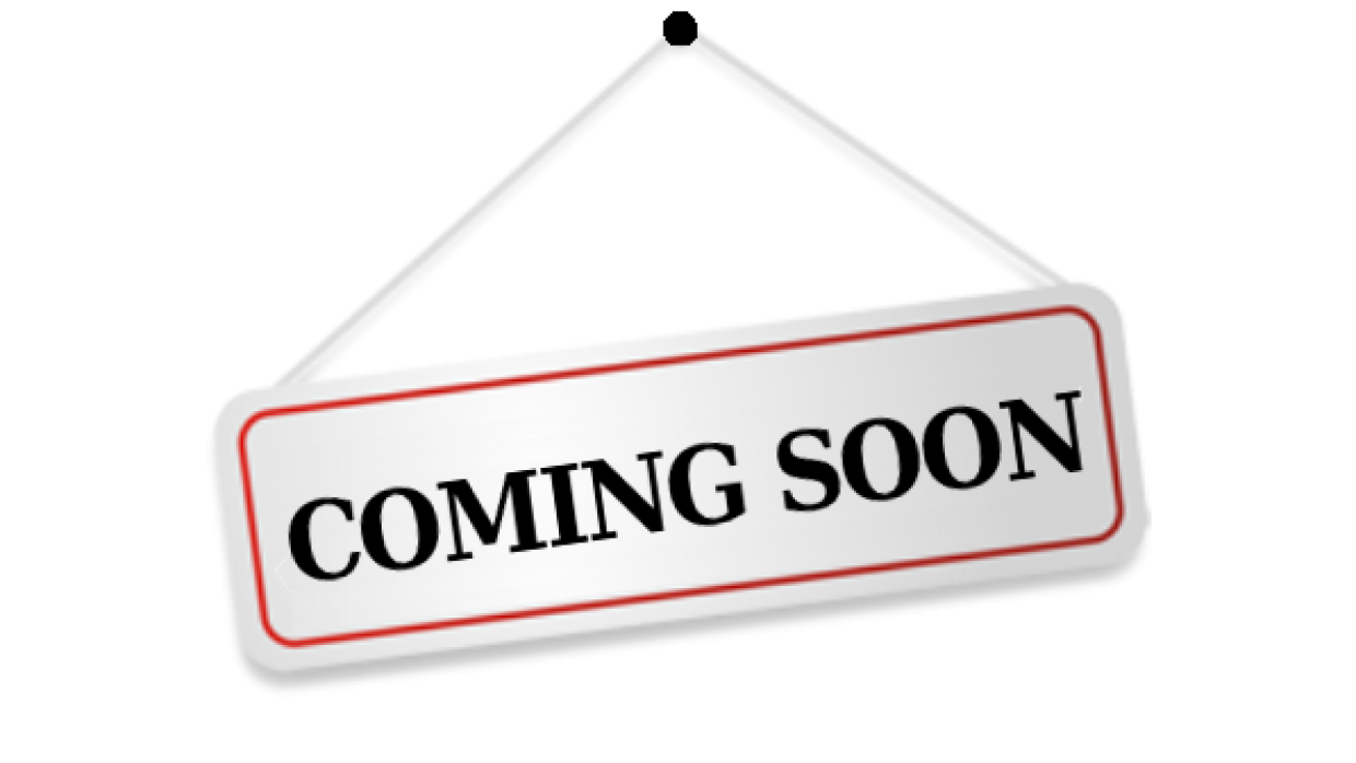 Coming Soon PNG Transparent Coming Soon.PNG Images. | PlusPNG