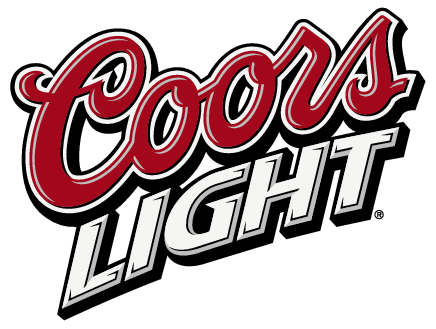 Coors Light Logo Vector PNG-PlusPNG.com-436 - Coors Light Logo Vector PNG