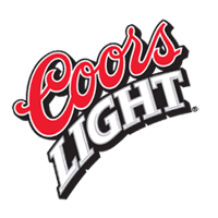 coors light 1 - Coors Light Logo Vector PNG