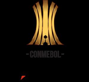 Libertadores da América Logo. Format: EPS - Copa America Logo Vector PNG