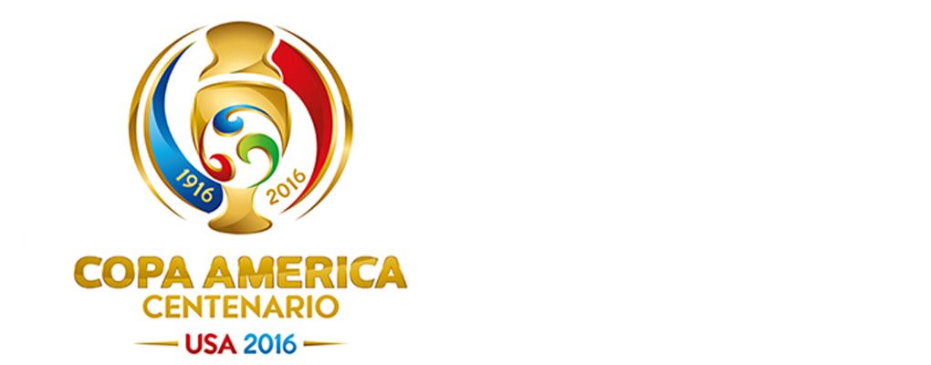 . PlusPng.com png logo Copa america 2016 USA logo. u003eu003eu003e - Copa America Logo Vector PNG