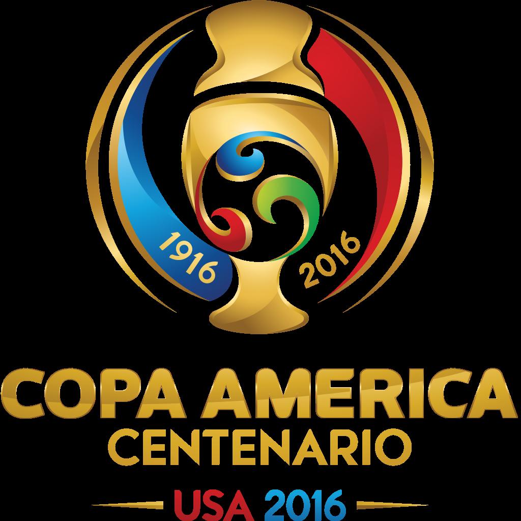 Copa America PNG