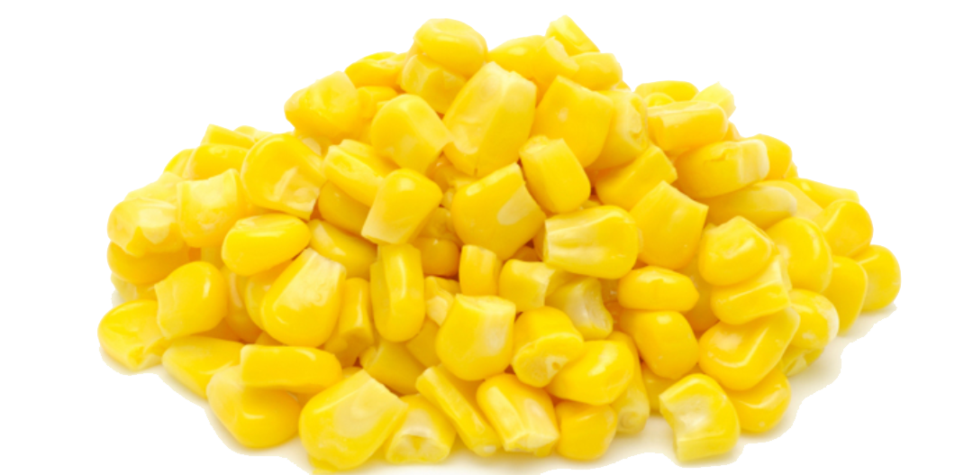 Sweet Corn PNG Transparent Image - Corn PNG