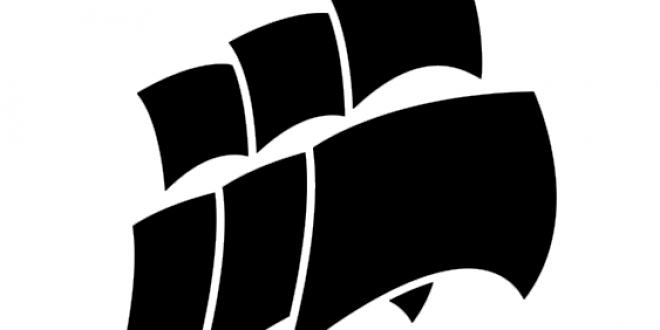 Corsair Logo PNG-PlusPNG.com-660 - Corsair Logo PNG
