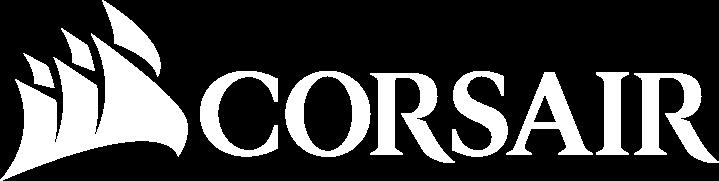 Corsair - Corsair Logo PNG