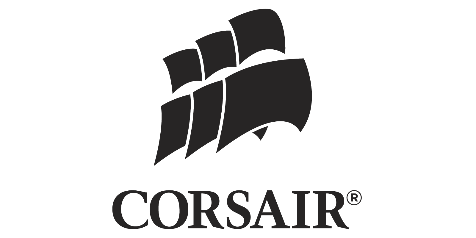Corsair PNG - 29471