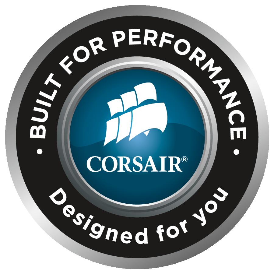 Corsair PNG - 29477