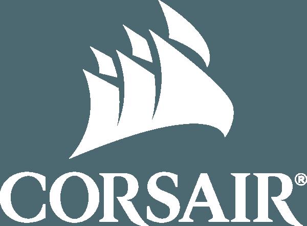 Corsair PNG - 29478