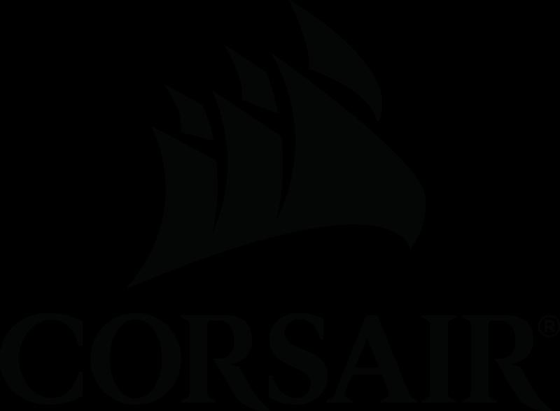 Corsair PNG