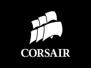 Corsair PNG - 29469