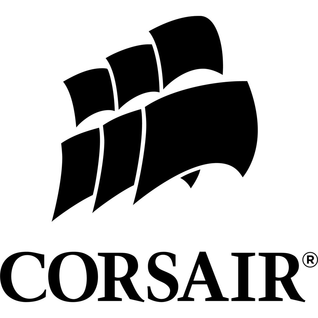 Corsair PNG - 29470