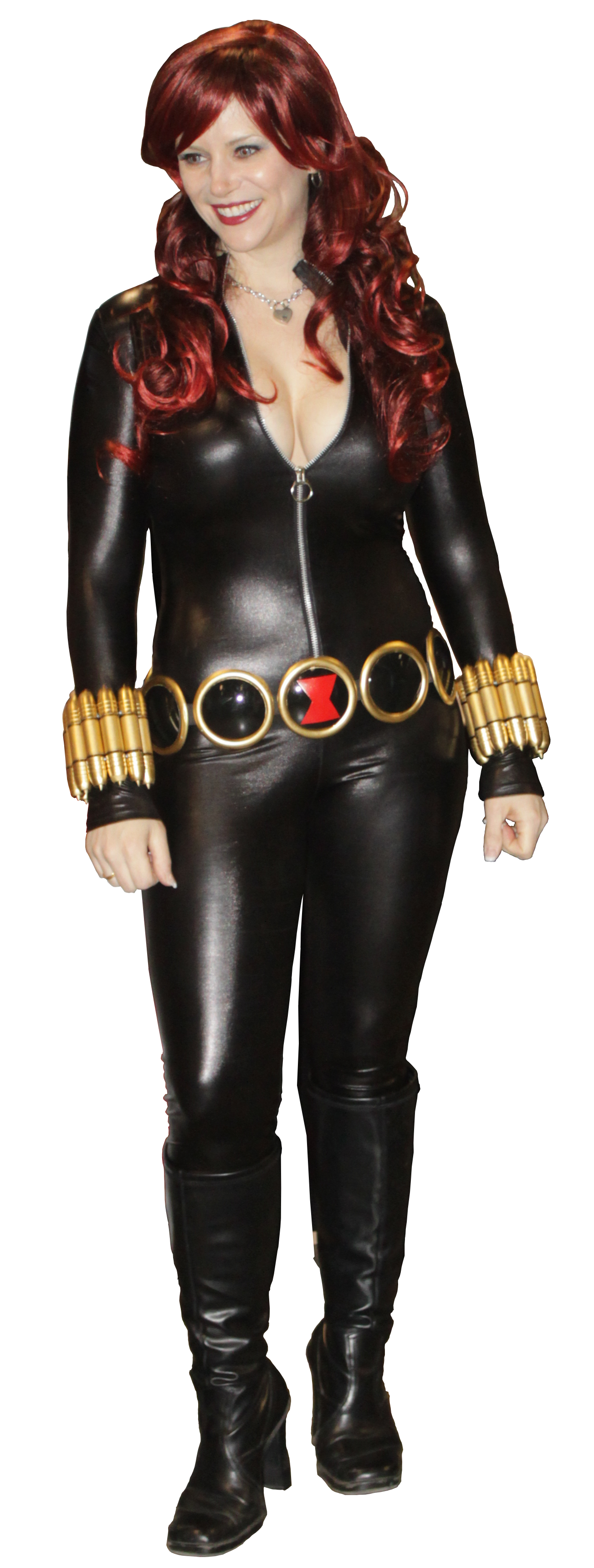 Cosplay PNG - 23887