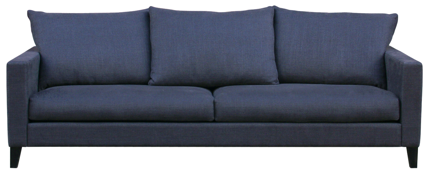 Couch HD PNG - 91469