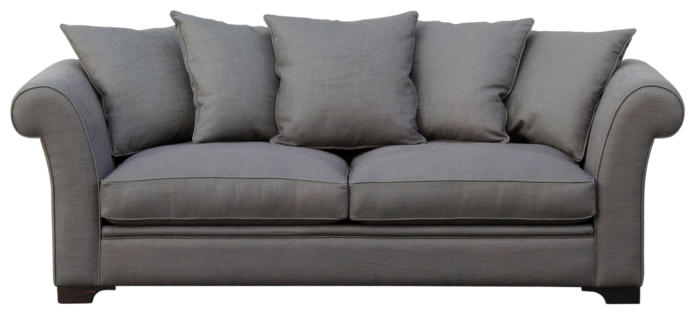 Couch HD PNG - 91467
