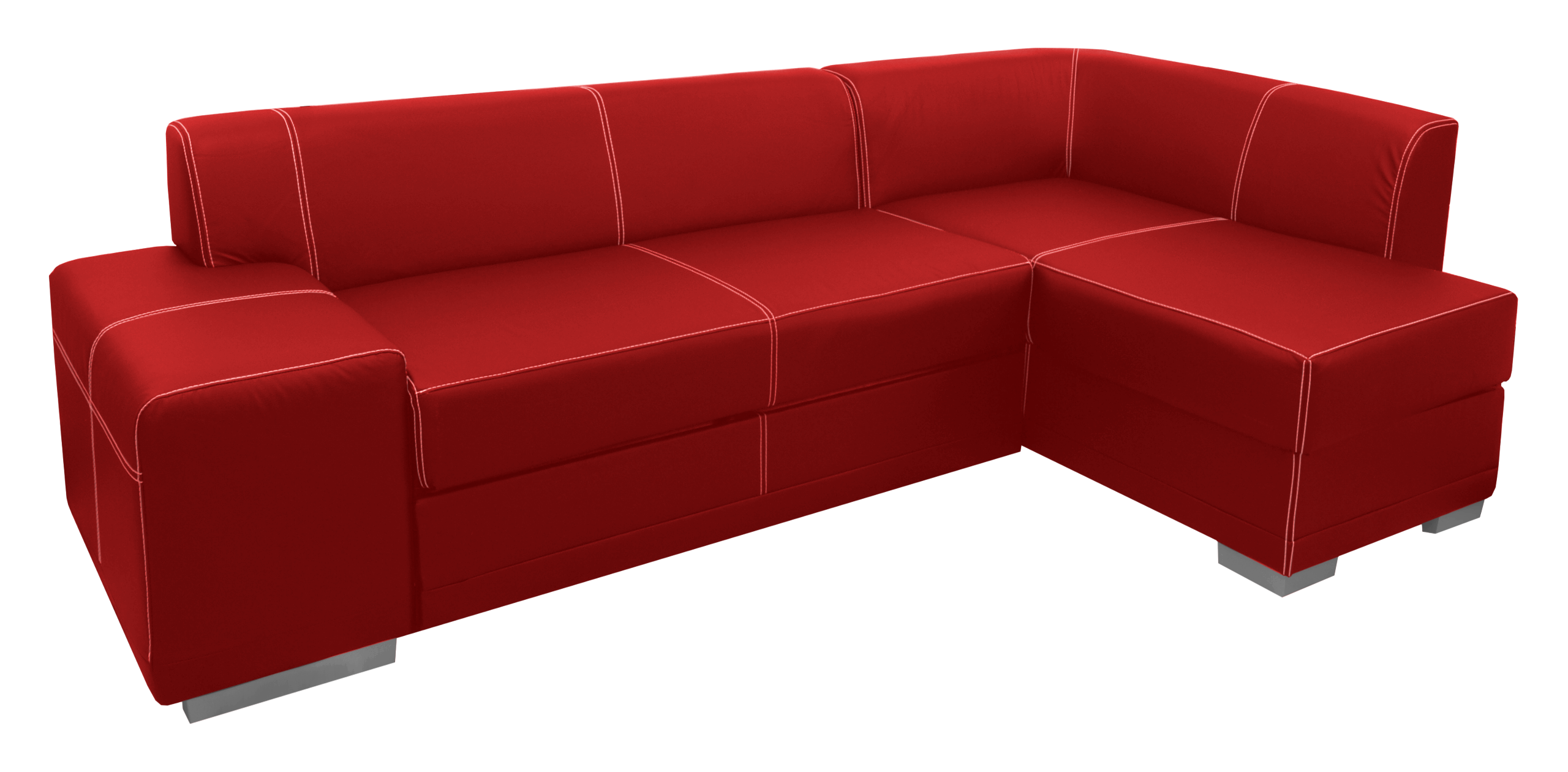 Couch HD PNG - 91464