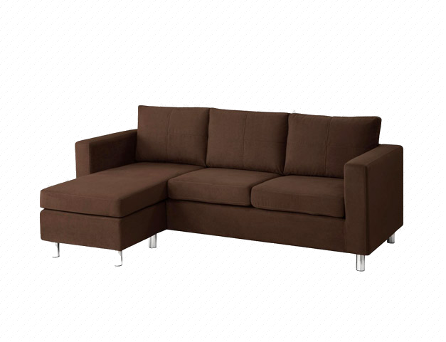 Couch HD PNG - 91474