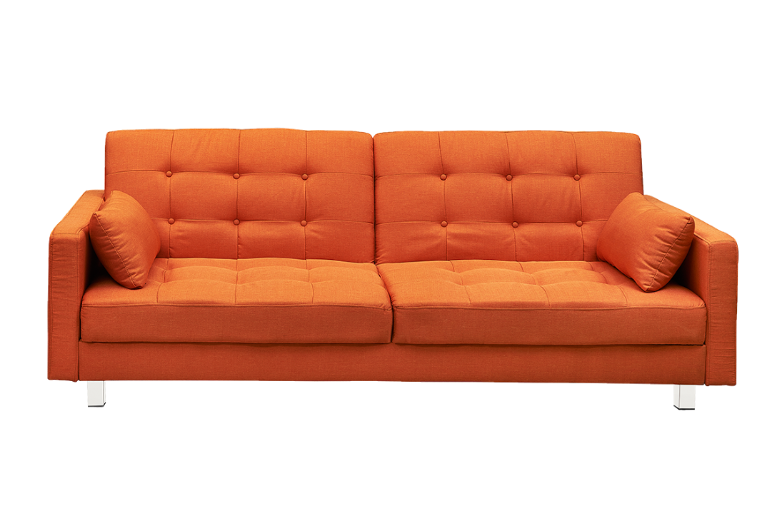 Couch HD PNG - 91463