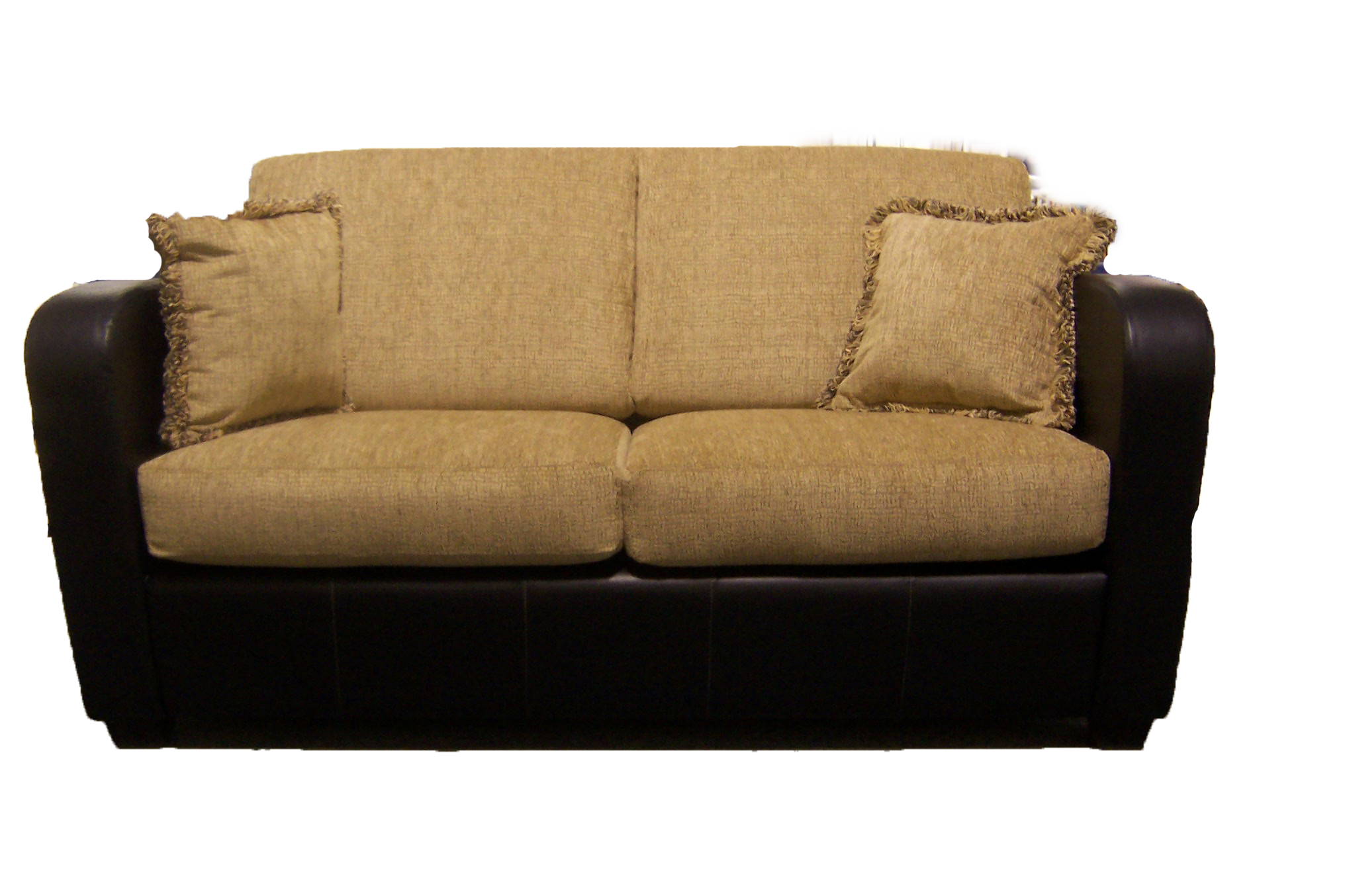 Couch HD PNG - 91461