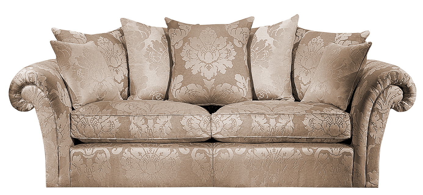 Couch HD PNG - 91462