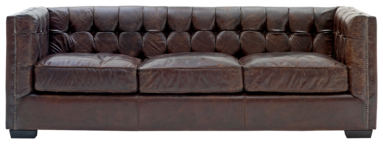 Couch HD PNG - 91470