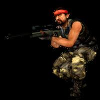 Counter Strike Free Png Image PNG Image - Counter Strike PNG