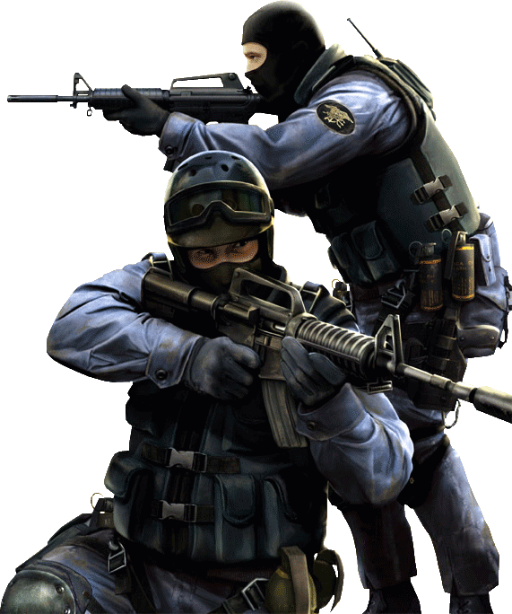 Counter Strike Logo PNG Transparent Image - Counter Strike HD PNG