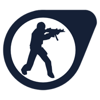 Counter Strike Png Hd PNG Image - Counter Strike HD PNG