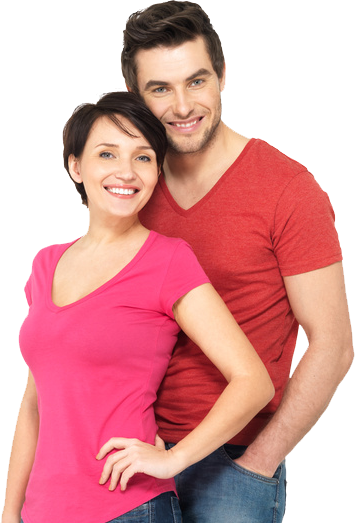 Couple Download Png PNG Image