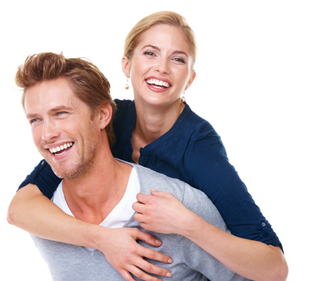 Couple Free Download Png PNG Image - Couple PNG