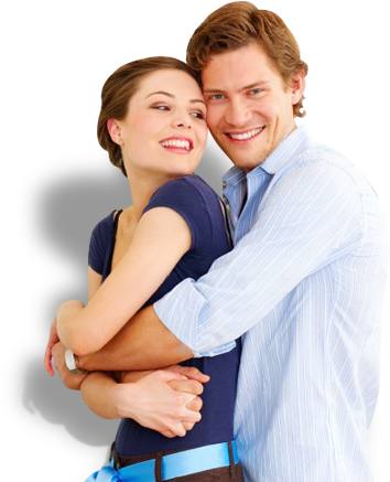 Couple Png Pic PNG Image - Couple PNG
