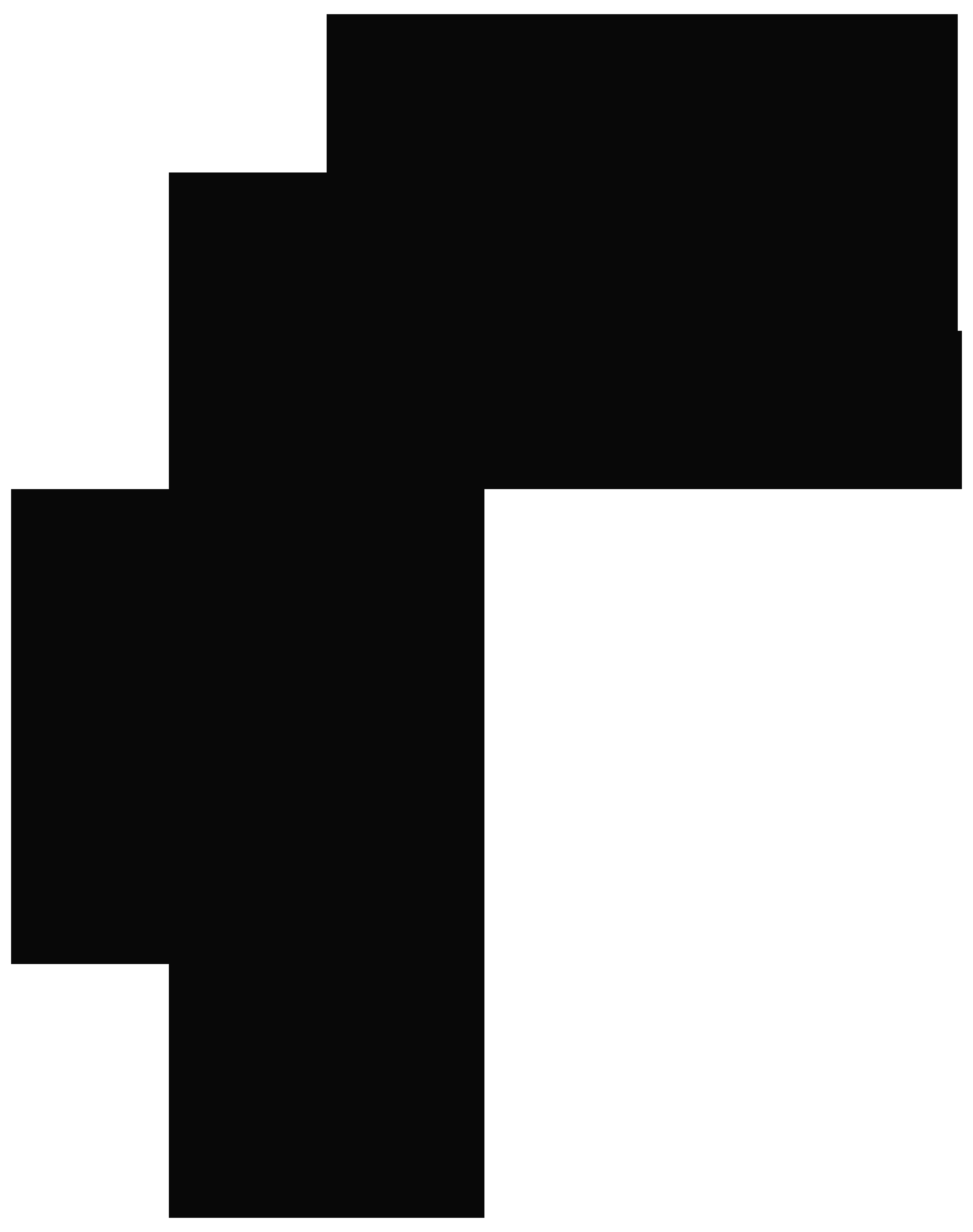 Romantic Couple Silhouettes PNG Clip Art Image. - Couple PNG HD