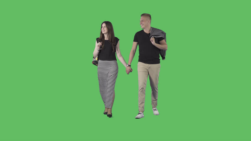 Couple PNG HD - 123037