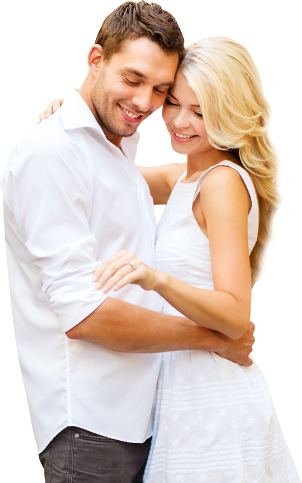 Similar Couple PNG Image - Couple PNG