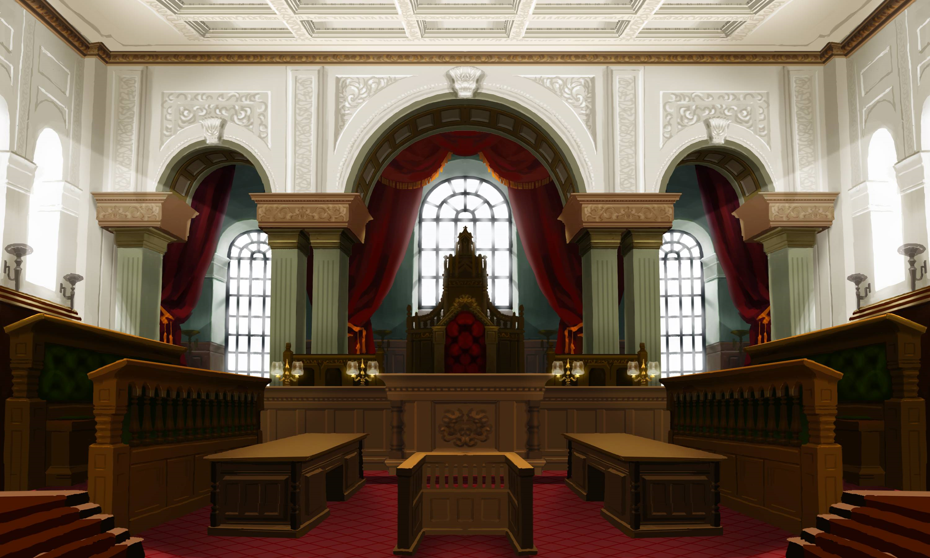 English Courtroom.png