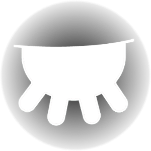 Cow Udders PNG Transparent Cow Udders PNG Images  | PlusPNG