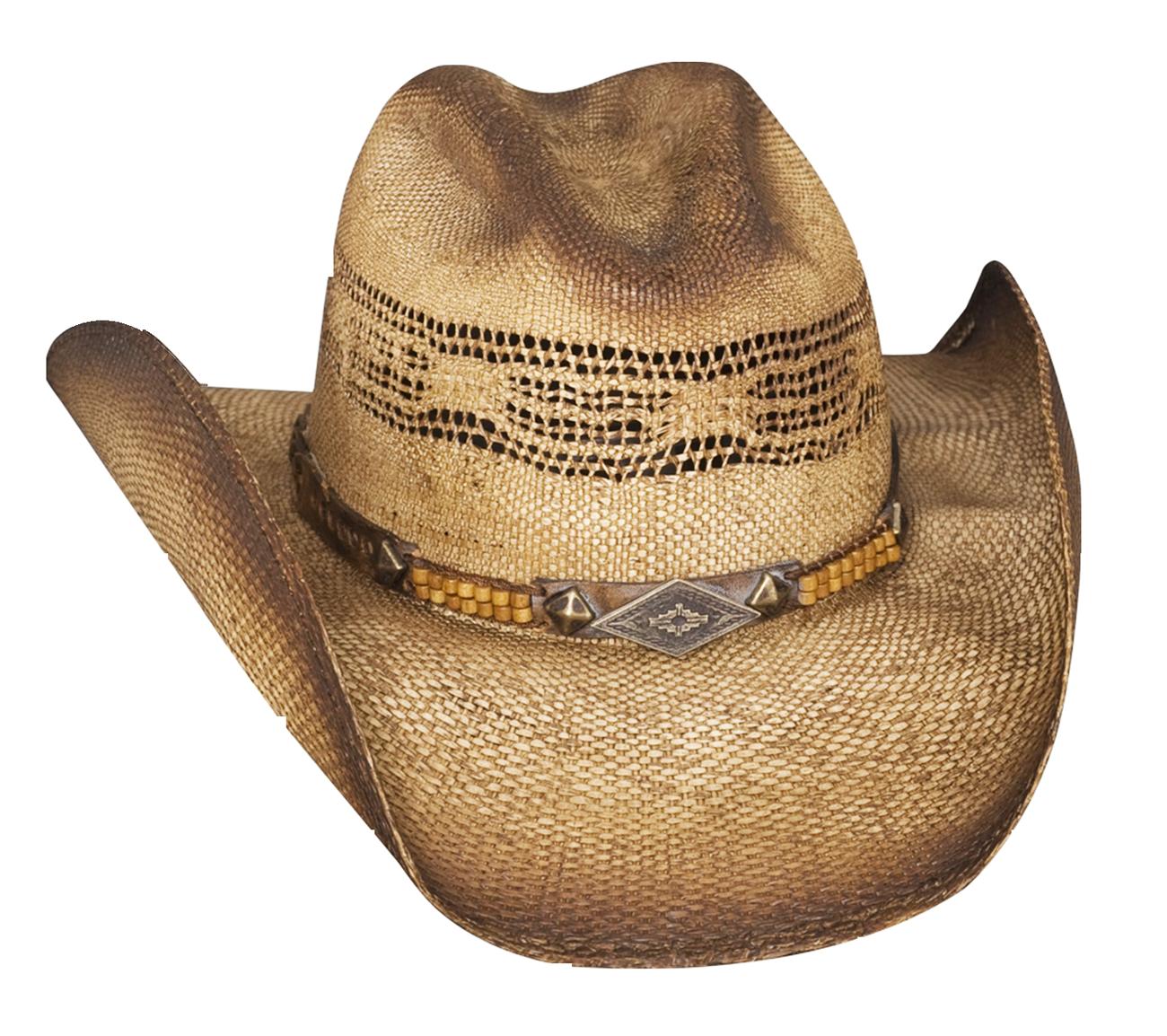 PlusPNG - Cowboy Hat PNG