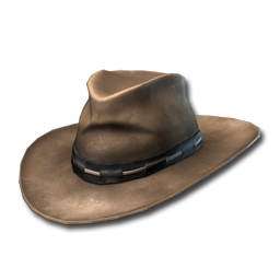 cowboy hat png - Cowboy Hat PNG
