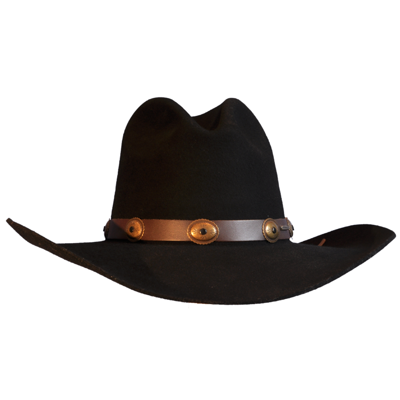 Collection of Cowboy Hat PNG.   PlusPNG
