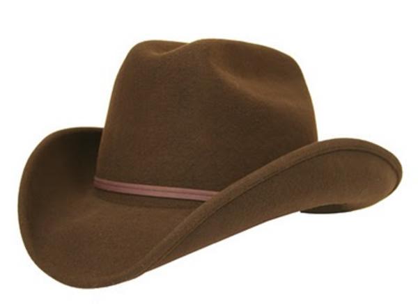 Cowboy Hat Png image #23054 - Cowboy Hat PNG